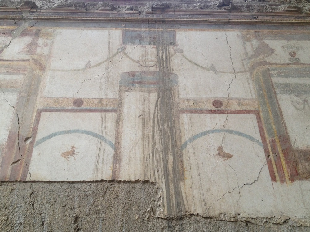 Pompeii-Iconography-jessewaugh.com-22.jpg