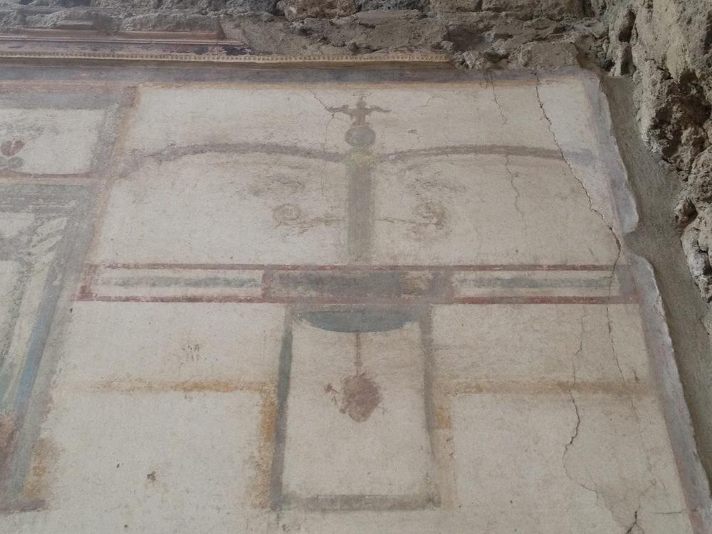 Pompeii-Iconography-jessewaugh.com-23.jpg