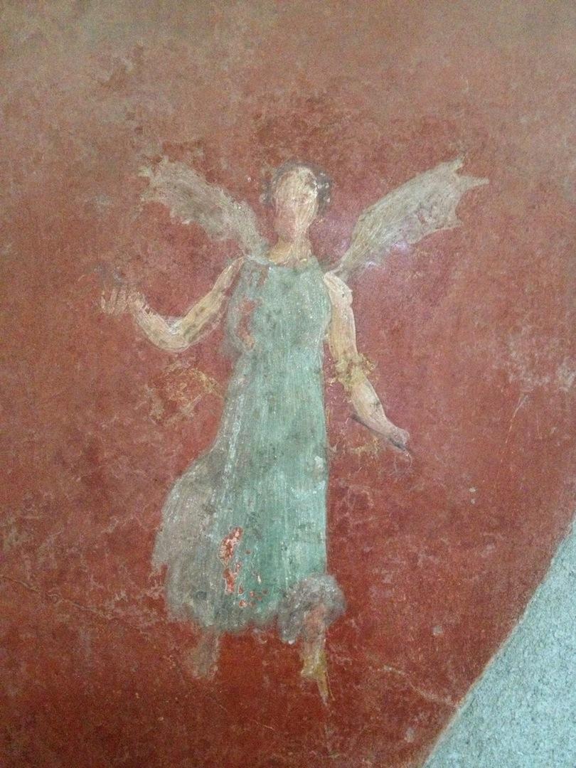 Pompeii-Iconography-jessewaugh.com-24.jpg