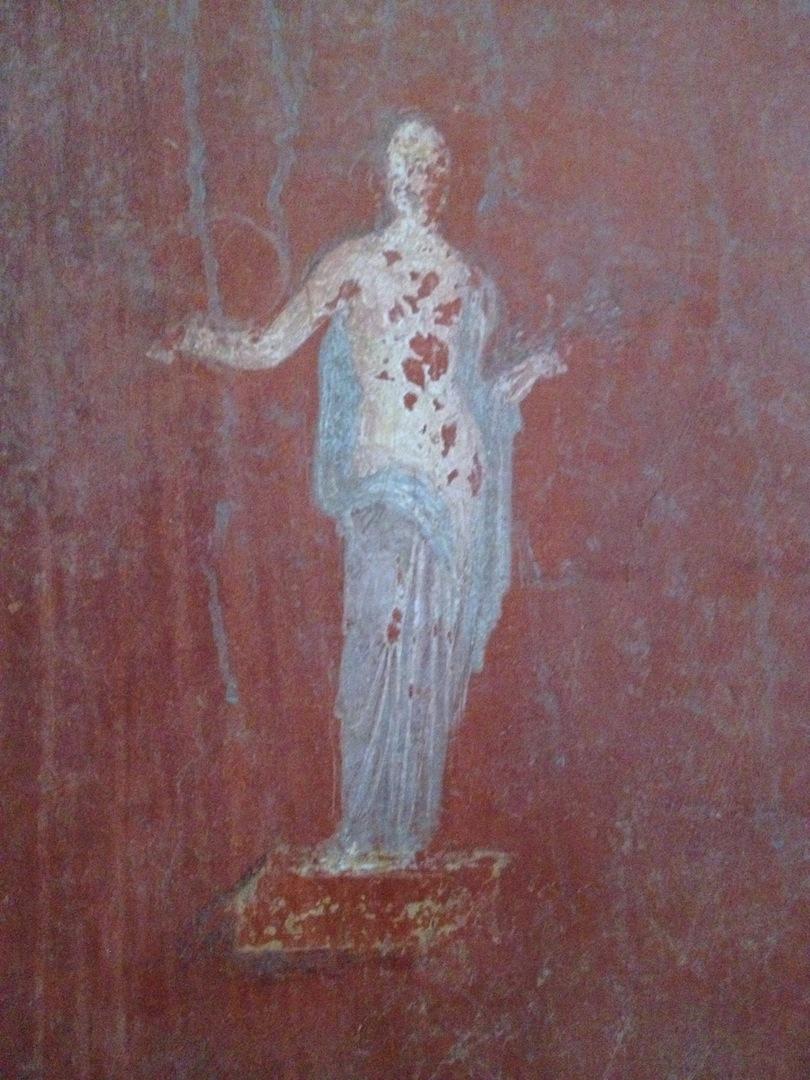 Pompeii-Iconography-jessewaugh.com-25.jpg