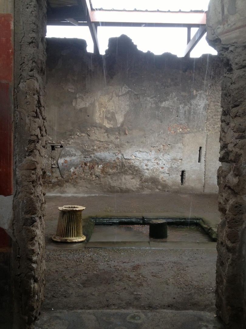 Pompeii-Iconography-jessewaugh.com-27.jpg
