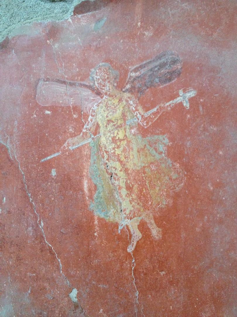 Pompeii-Iconography-jessewaugh.com-28.jpg