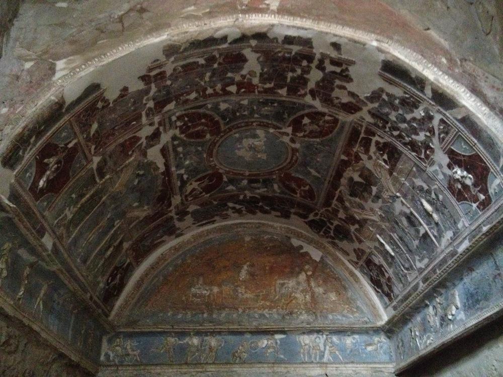 Pompeii-Iconography-jessewaugh.com-30.jpg