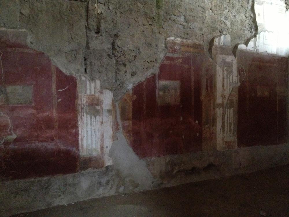 Pompeii-Iconography-jessewaugh.com-31.jpg