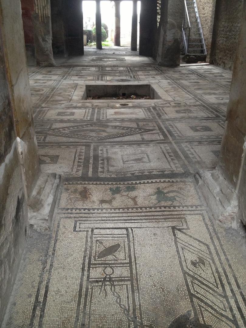Pompeii-Iconography-jessewaugh.com-33.jpg