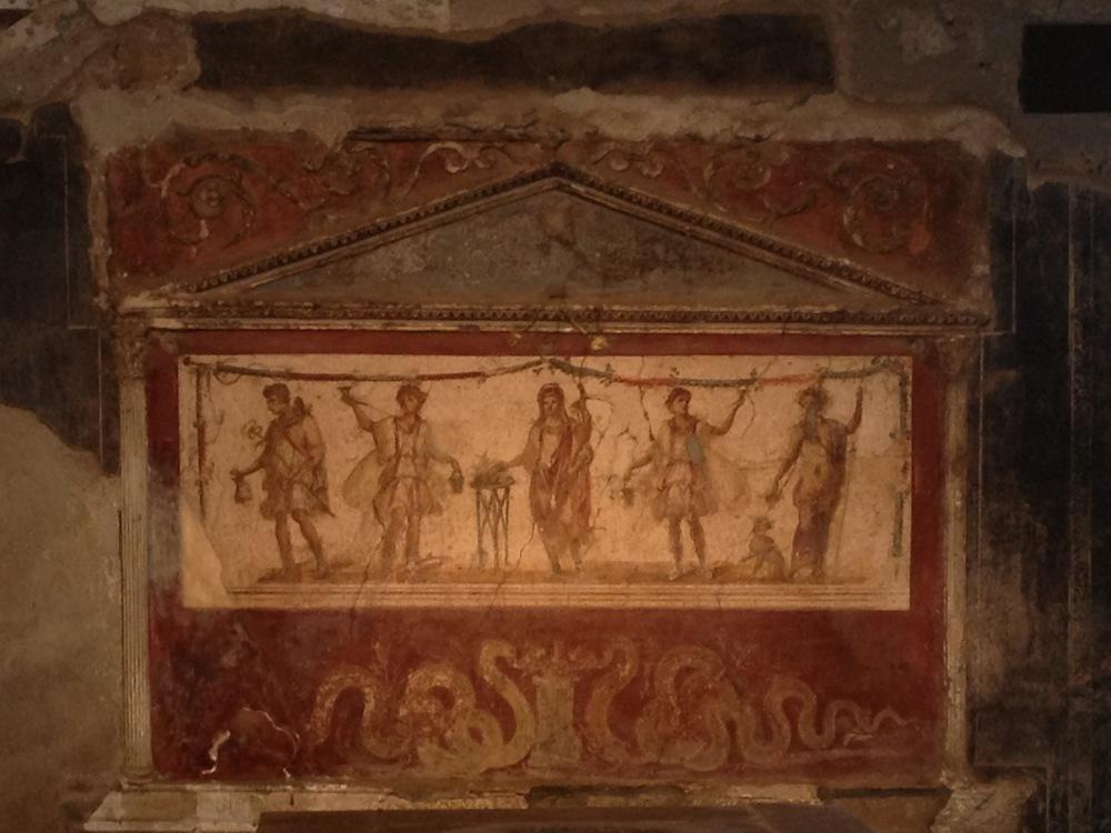 Pompeii-Iconography-jessewaugh.com-34-Roman-Gods.jpg