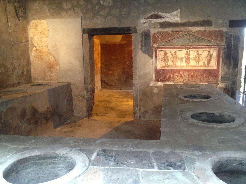 Pompeii-Iconography-jessewaugh.com-35.jpg