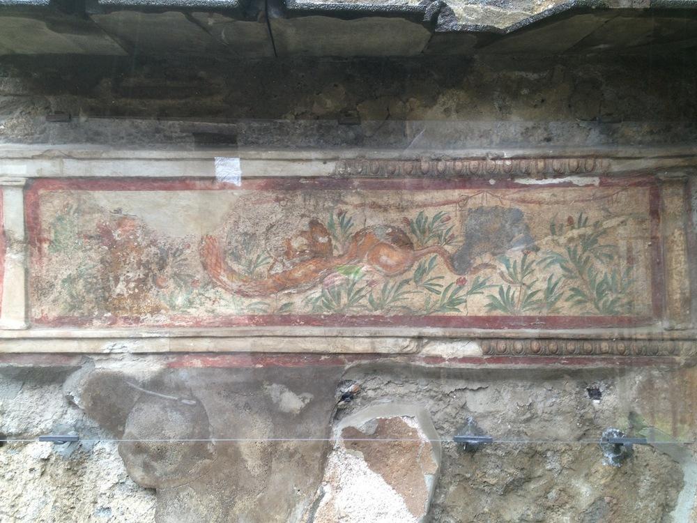 Pompeii-Iconography-jessewaugh.com-40.jpg
