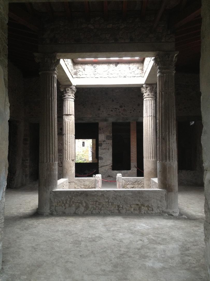 Pompeii-Iconography-jessewaugh.com-41.jpg