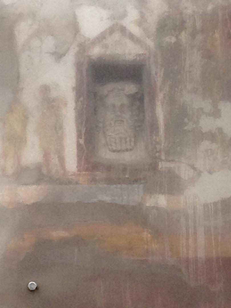 Pompeii-Iconography-jessewaugh.com-43.jpg