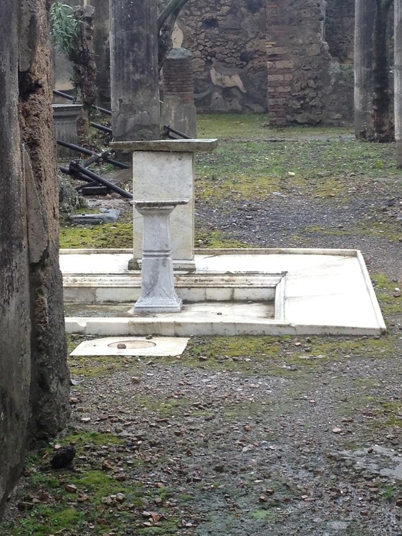 Pompeii-Iconography-jessewaugh.com-44.jpg