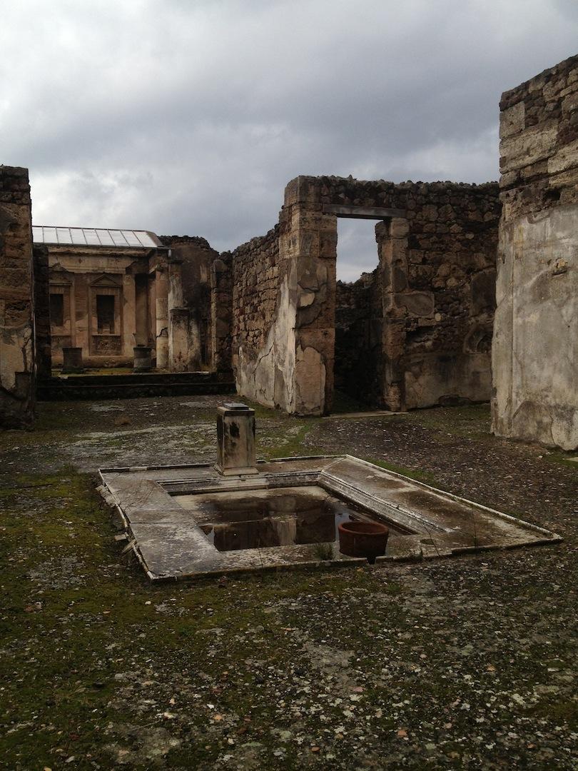 Pompeii-Iconography-jessewaugh.com-47.jpg