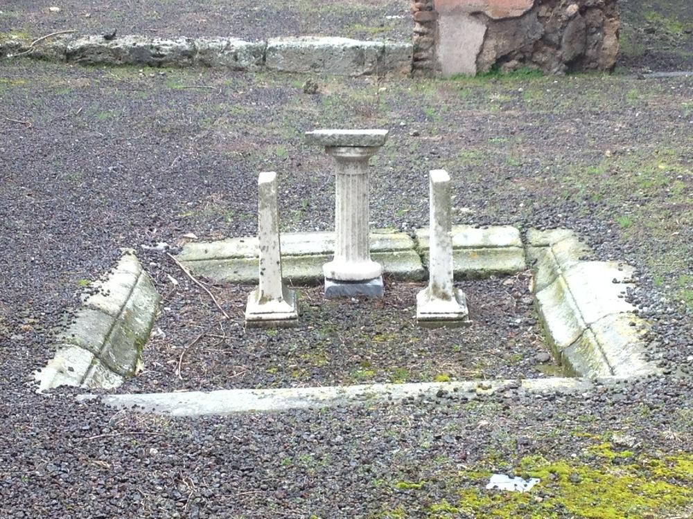 Pompeii-Iconography-jessewaugh.com-48.jpg