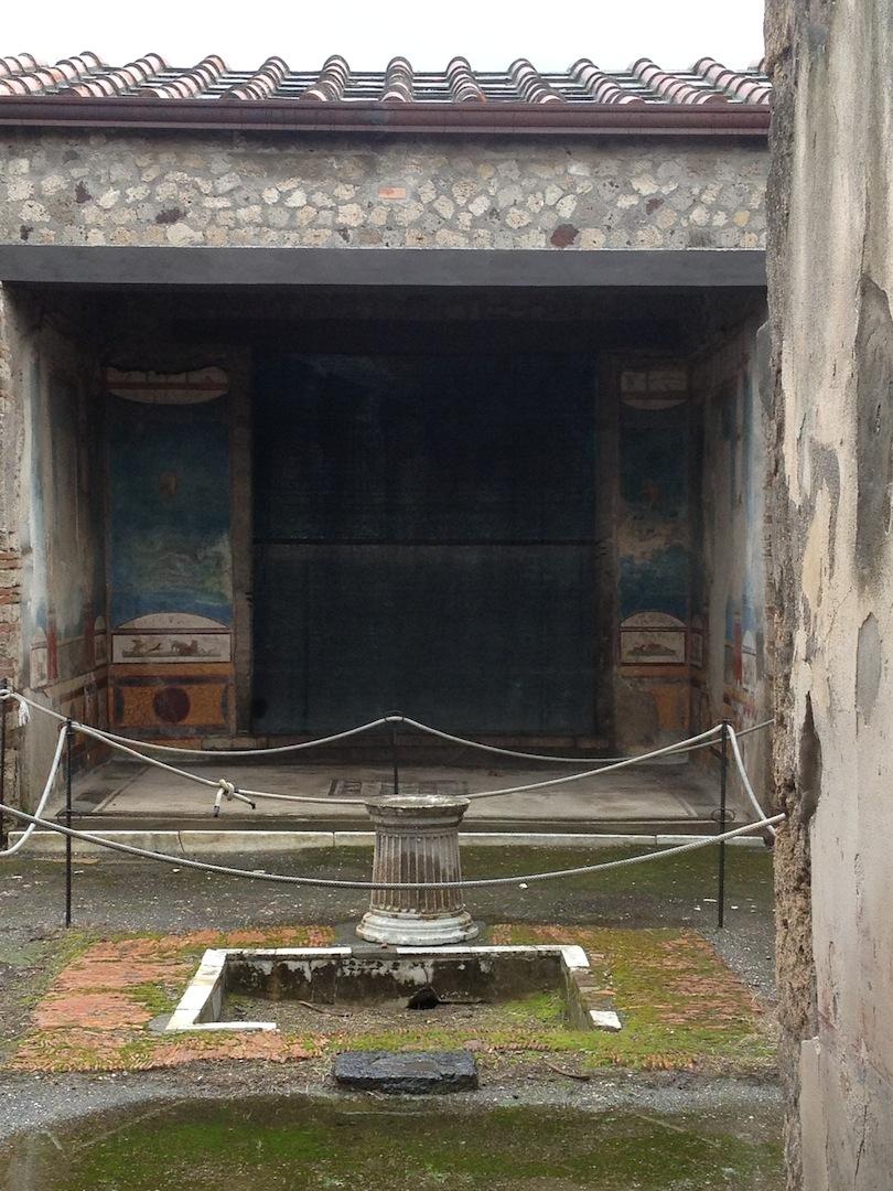 Pompeii-Iconography-jessewaugh.com-50.jpg