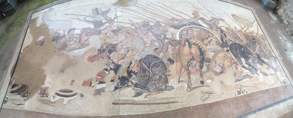 Pompeii-Iconography-jessewaugh.com-53-Alexander-Mosaic.jpg