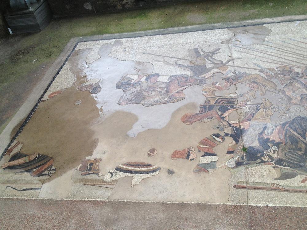 Pompeii-Iconography-jessewaugh.com-55-Alexander-Mosaic.jpg