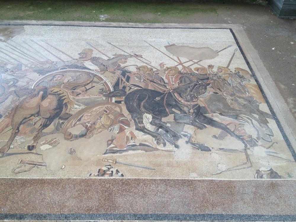 Pompeii-Iconography-jessewaugh.com-56-Alexander-Mosaic.jpg