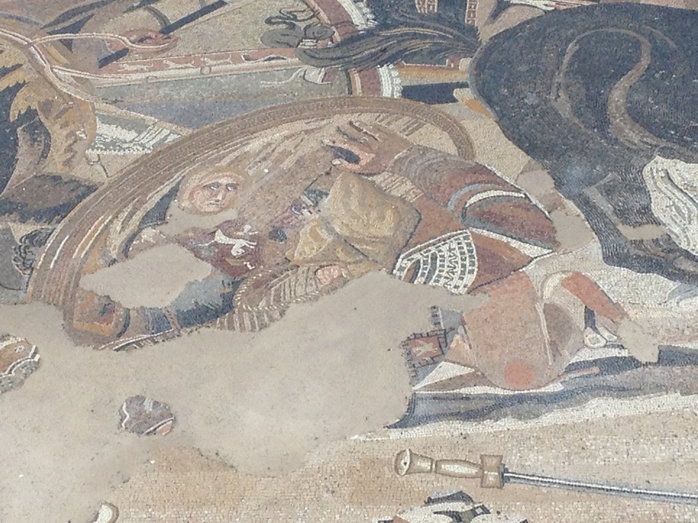 Pompeii-Iconography-jessewaugh.com-57-Alexander-Mosaic.jpg