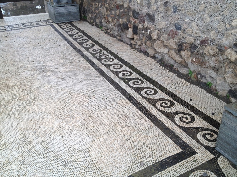 Pompeii-Iconography-jessewaugh.com-58.jpg