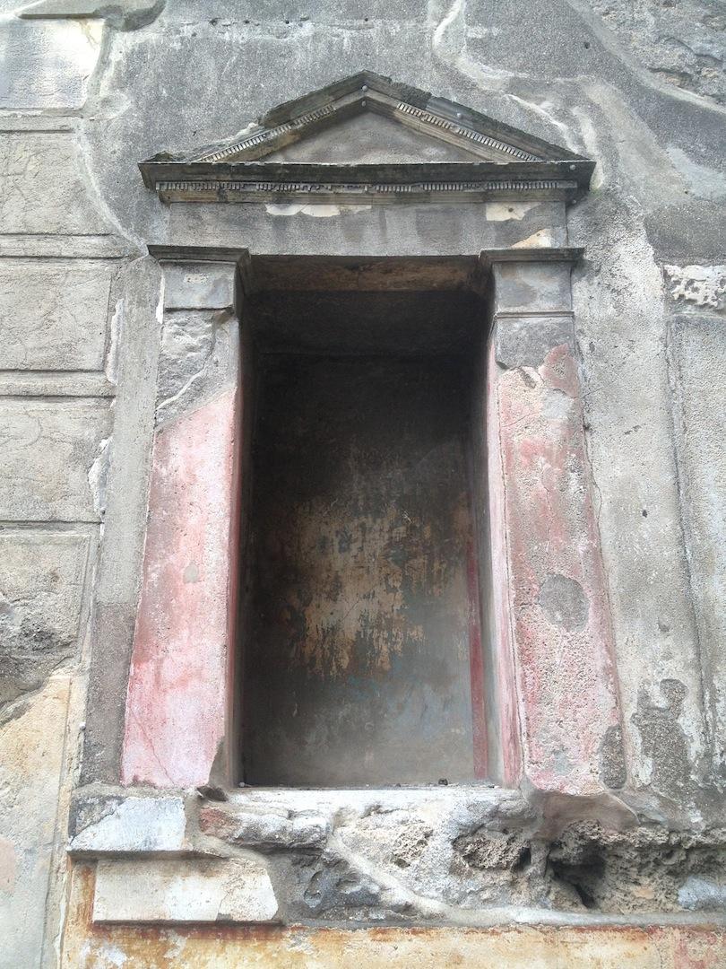 Pompeii-Iconography-jessewaugh.com-60.jpg