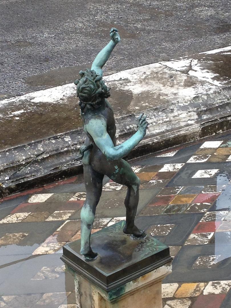 Pompeii-Iconography-jessewaugh.com-61-Dionysius.jpg