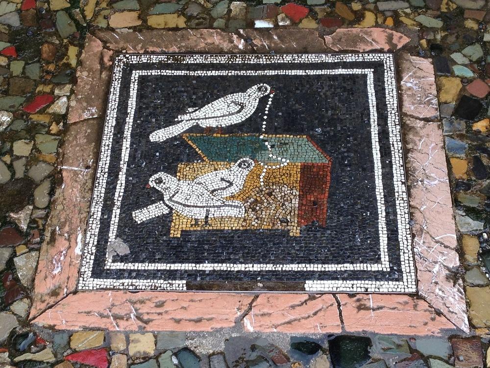 Pompeii-Iconography-jessewaugh.com-62-Doves-Mosaic.jpg