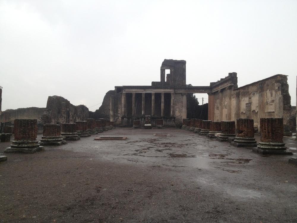 Pompeii-Iconography-jessewaugh.com-63.jpg