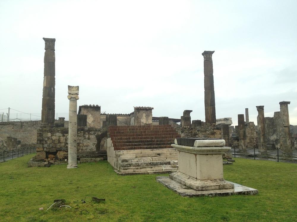 Pompeii-Iconography-jessewaugh.com-64.jpg