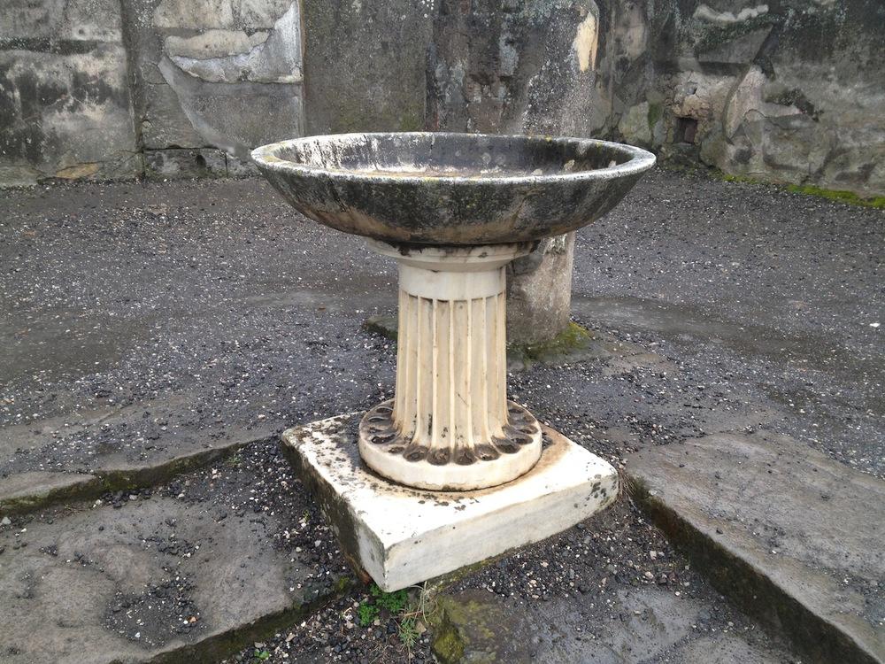 Pompeii-Iconography-jessewaugh.com-65.jpg
