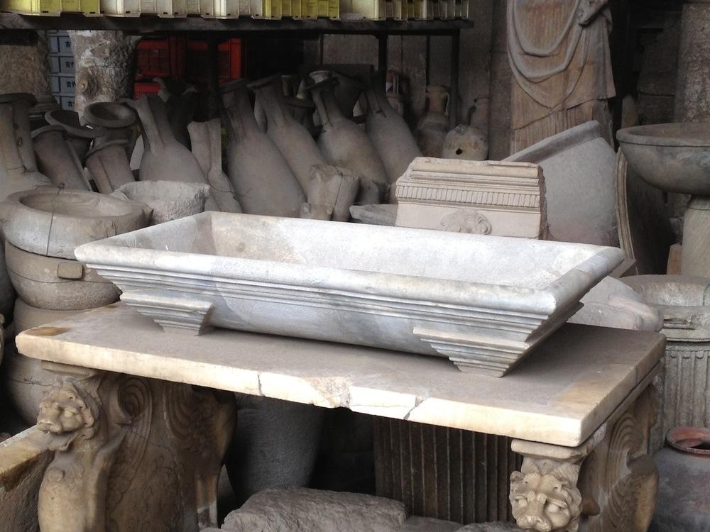 Pompeii-Iconography-jessewaugh.com-79.jpg