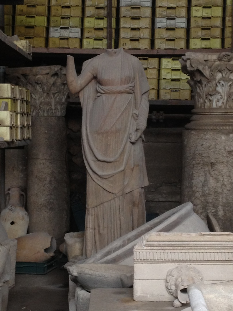 Pompeii-Iconography-jessewaugh.com-80.jpg