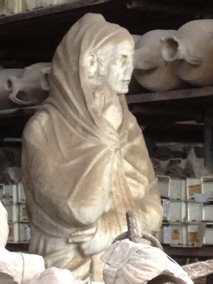 Pompeii-Iconography-jessewaugh.com-82-Mysterious-Statue.jpg