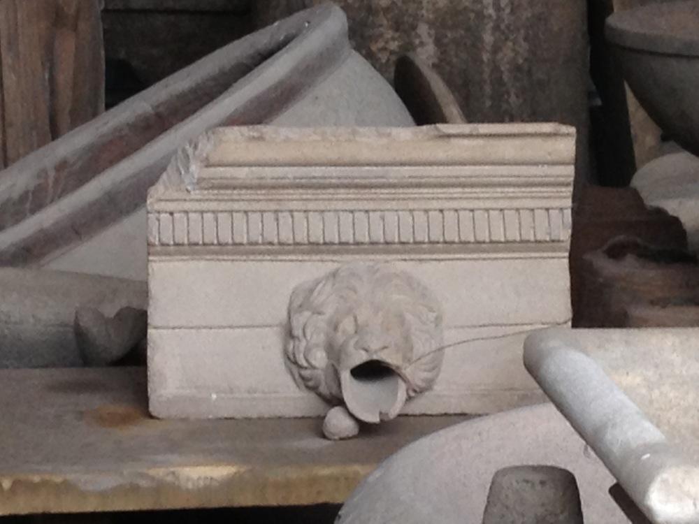 Pompeii-Iconography-jessewaugh.com-84.jpg