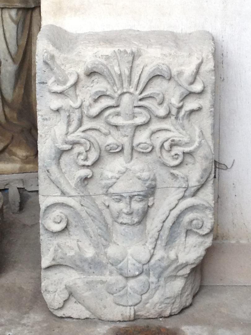Pompeii-Iconography-jessewaugh.com-86.jpg