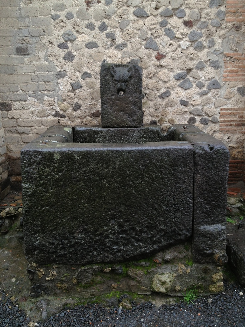 Pompeii-Iconography-jessewaugh.com-89.jpg