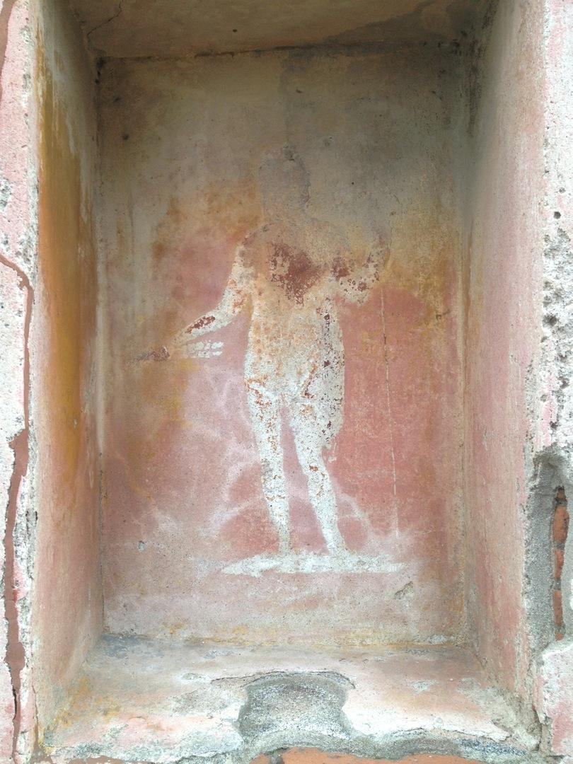 Pompeii-Iconography-jessewaugh.com-91.jpg