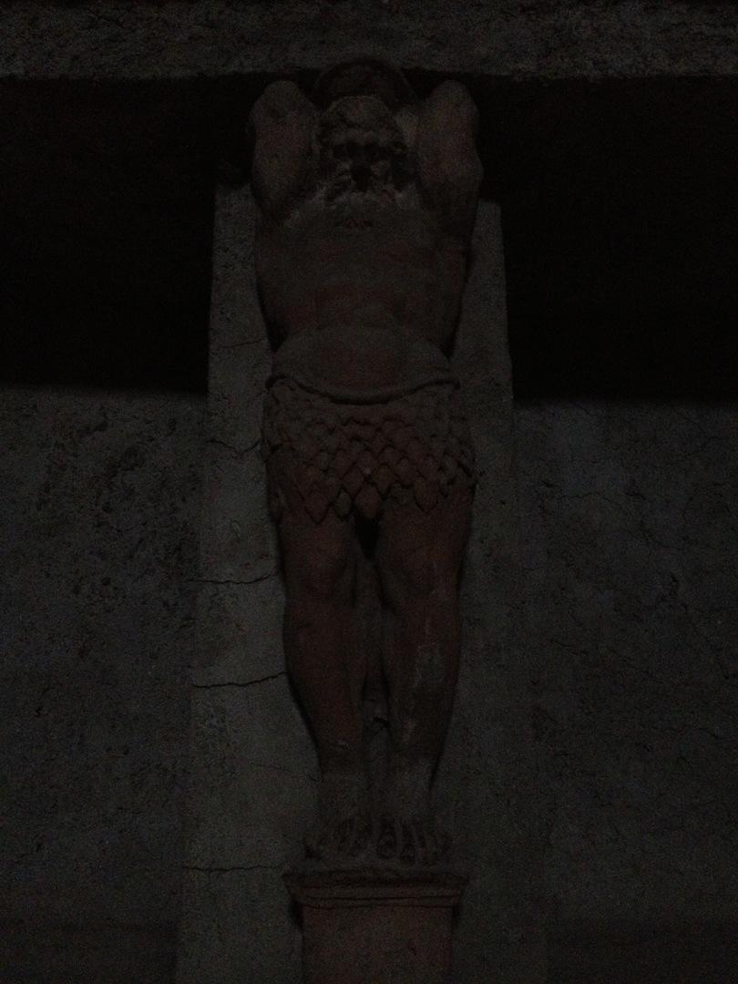 Pompeii-Iconography-jessewaugh.com-96.jpg