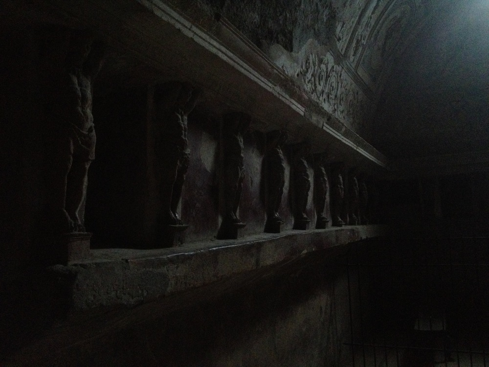 Pompeii-Iconography-jessewaugh.com-97.jpg