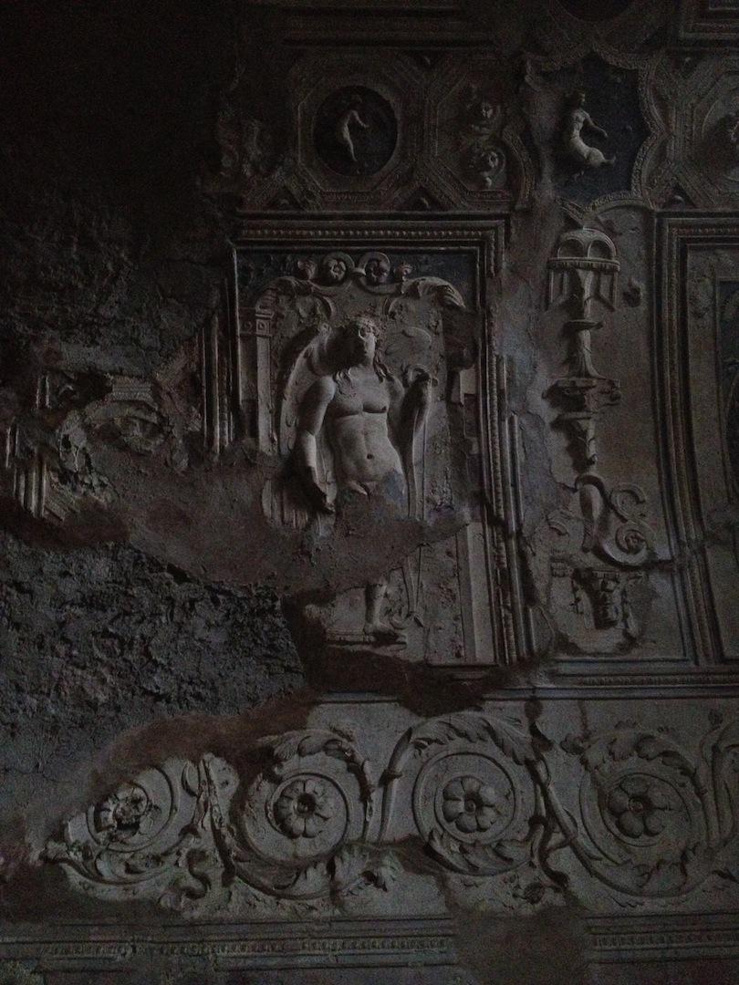 Pompeii-Iconography-jessewaugh.com-98.jpg
