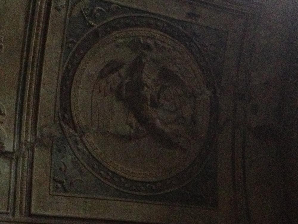 Pompeii-Iconography-jessewaugh.com-99.jpg