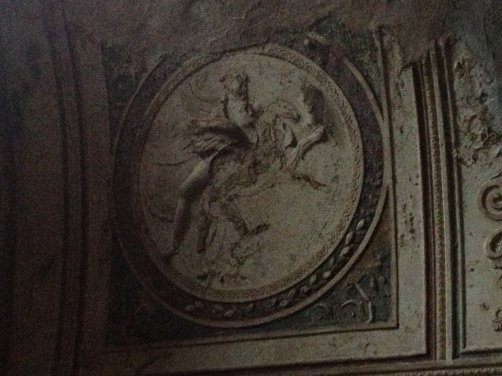 Pompeii-Iconography-jessewaugh.com-100.jpg