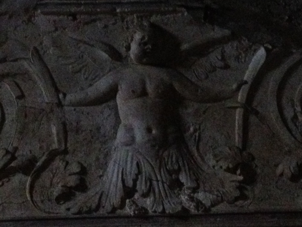 Pompeii-Iconography-jessewaugh.com-101.jpg