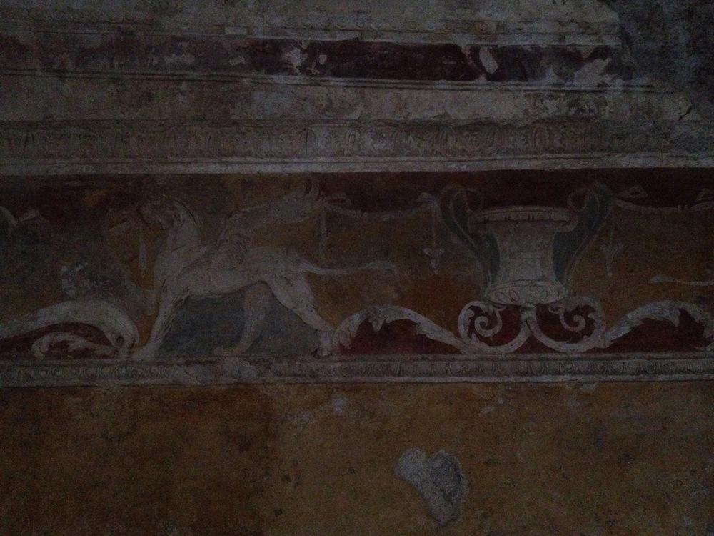 Pompeii-Iconography-jessewaugh.com-103.jpg