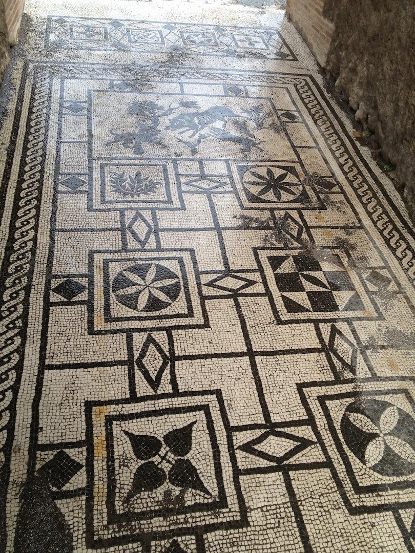 Pompeii-Iconography-jessewaugh.com-104.jpg