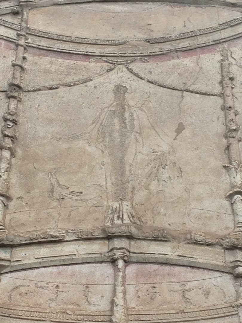 Pompeii-Iconography-jessewaugh.com-107.jpg