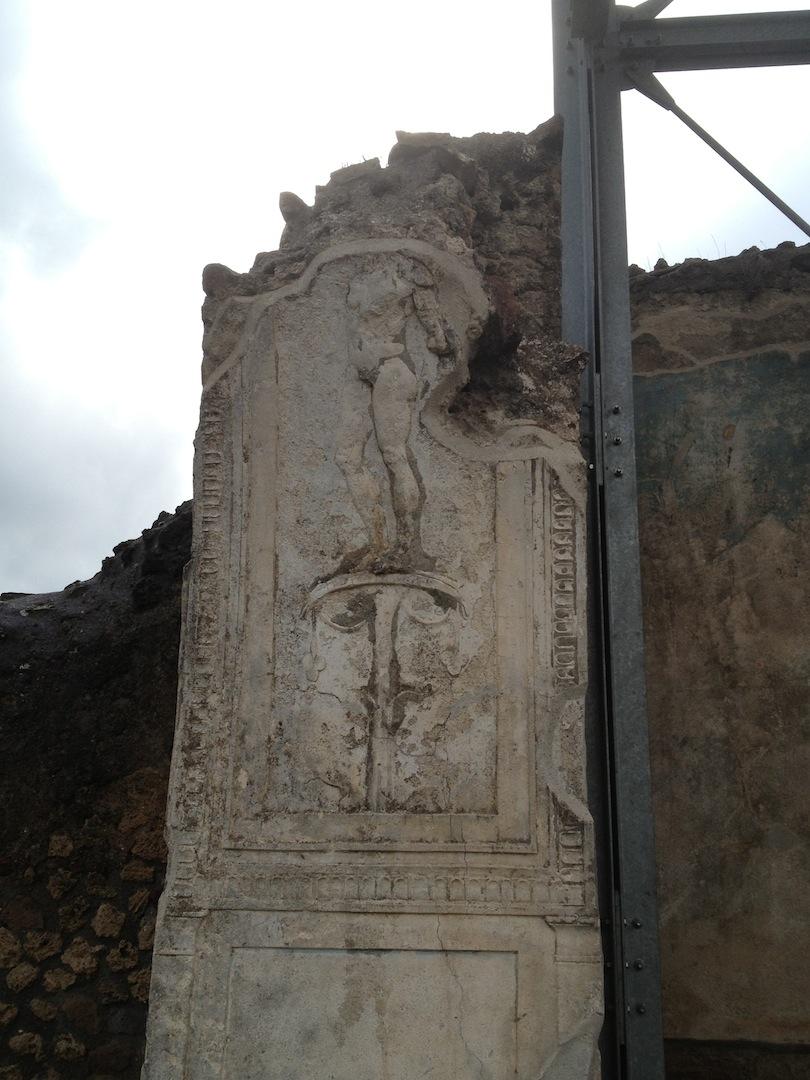 Pompeii-Iconography-jessewaugh.com-109.jpg