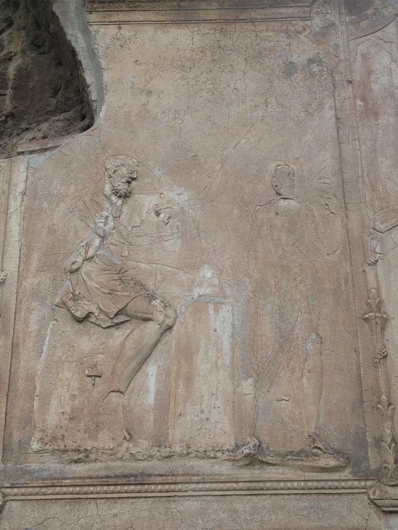 Pompeii-Iconography-jessewaugh.com-110.jpg