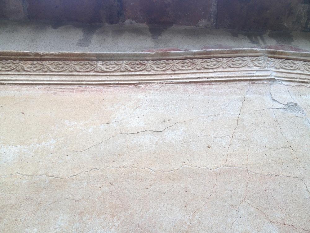 Pompeii-Iconography-jessewaugh.com-111.jpg