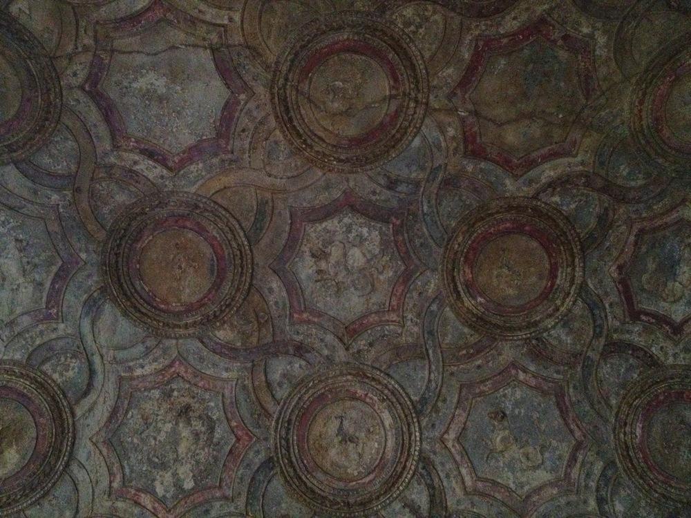 Pompeii-Iconography-jessewaugh.com-112.jpg