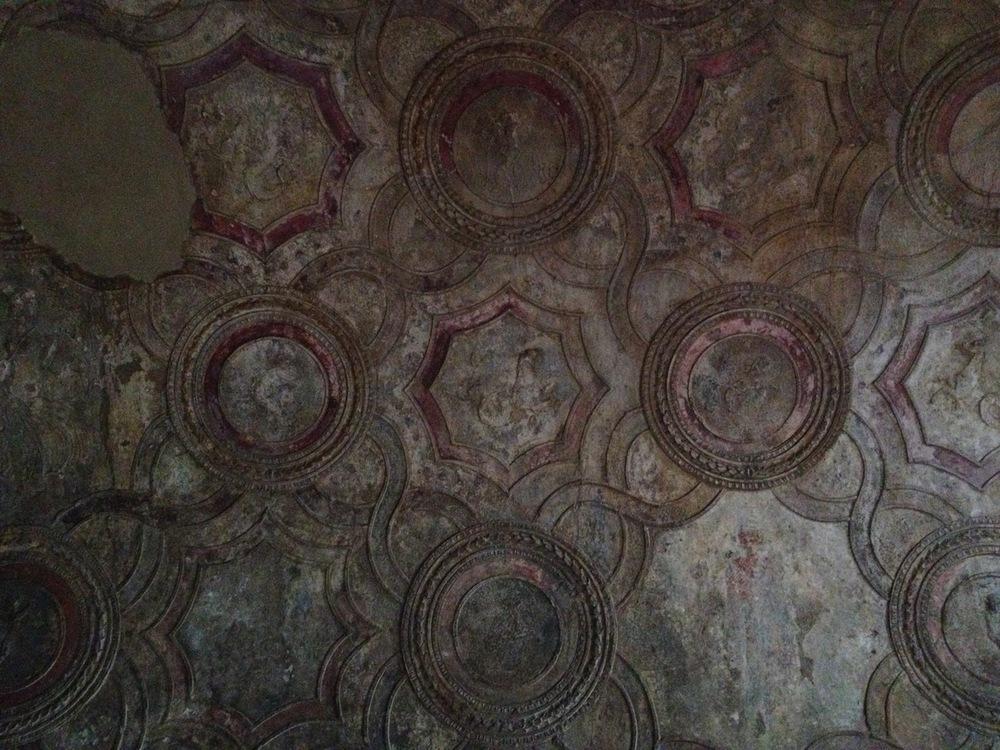 Pompeii-Iconography-jessewaugh.com-113.jpg